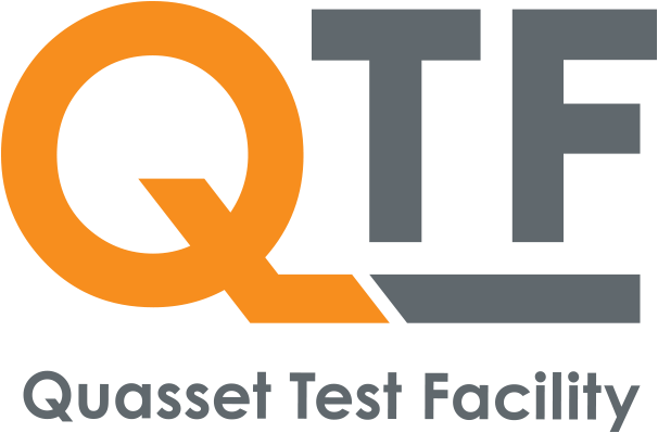 Quasset Test Facility robotic solutions