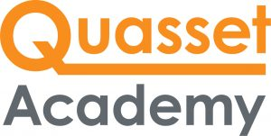 Quasset Academy asset management innovation digitalization deployment