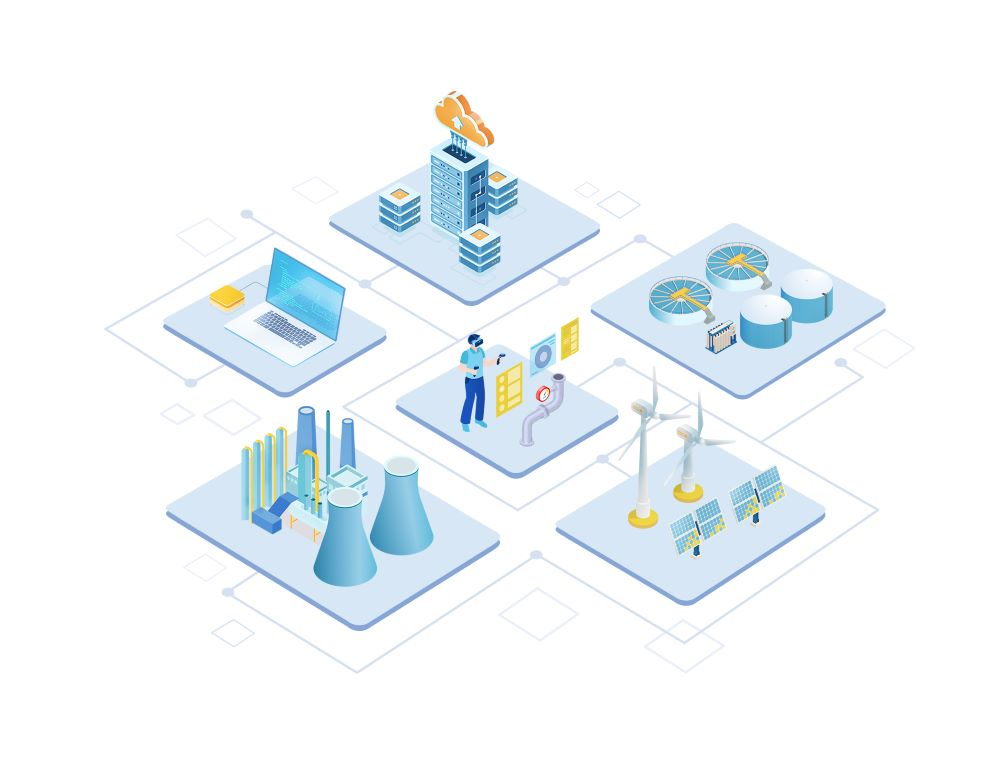 Quasset Innovation in Asset Integrity Management