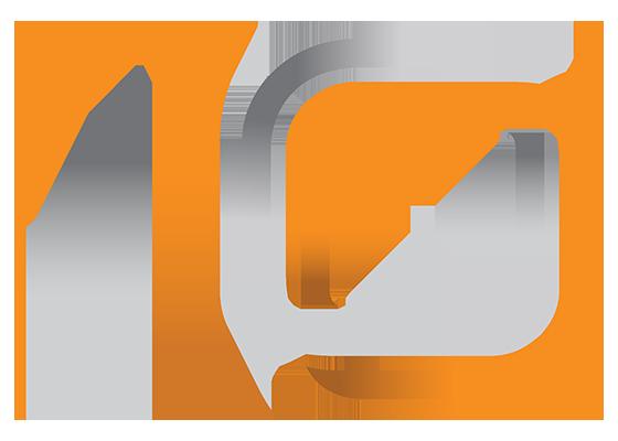 Quasset 10 year anniversary Positive Impact Asset Integrity